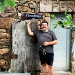 Nicolas Carmarans | Aveyron